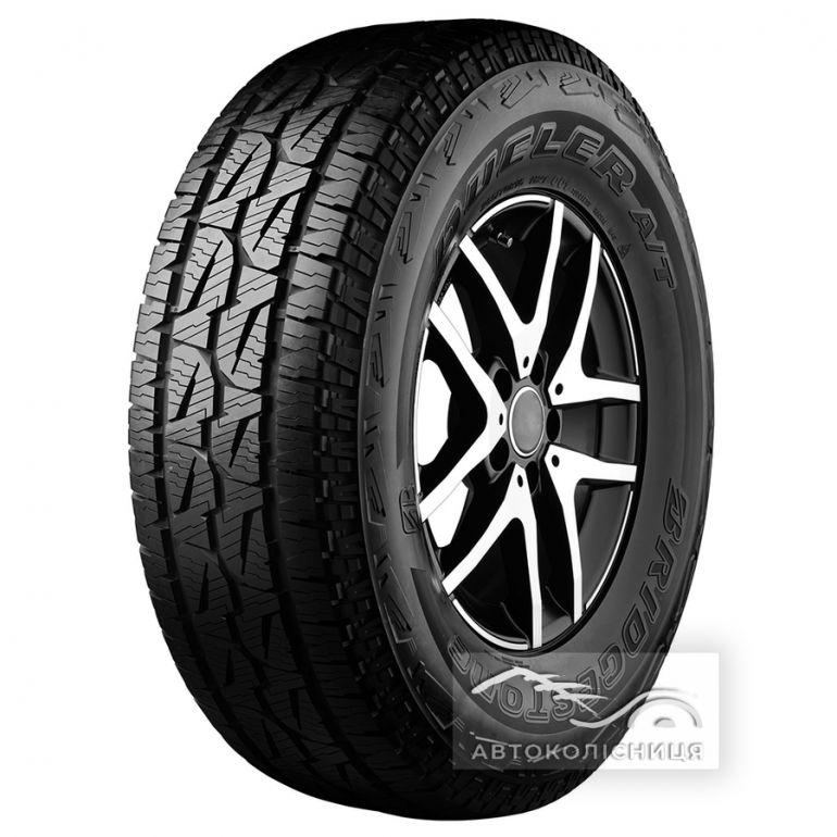 Bridgestone Dueler A/T 001 265/70 R15 112T