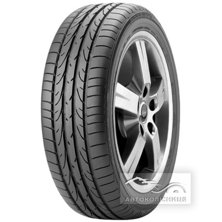 Bridgestone Potenza RE050 225/40 R18  92Y XL                   ROF