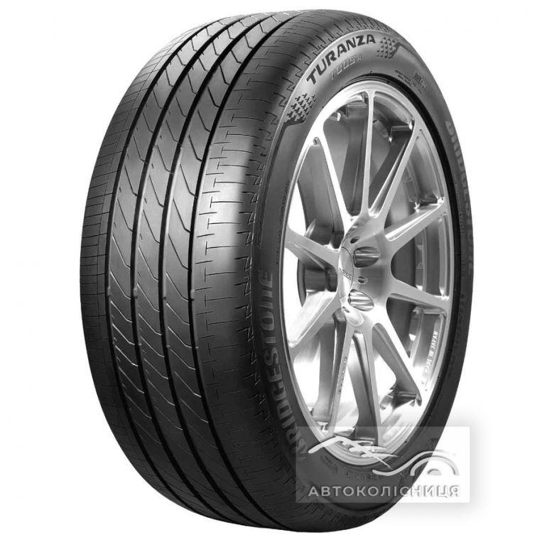 Bridgestone Turanza T005A 225/40 R18  92Y XL