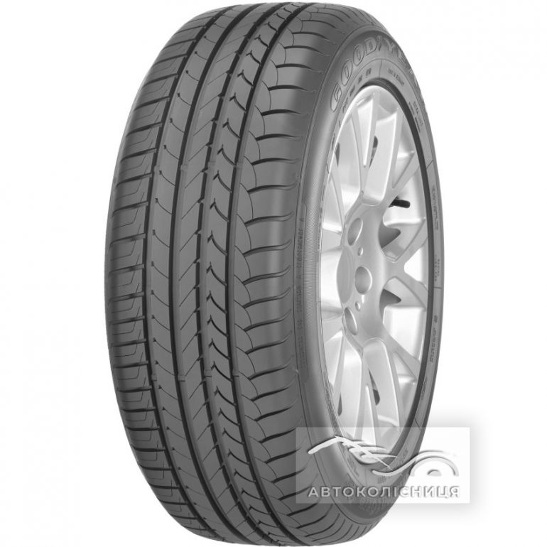 Goodyear EfficientGrip 195/45 R16  84V XL