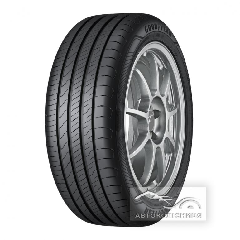 Goodyear EfficientGrip Performance 2 205/60 R16 96V XL