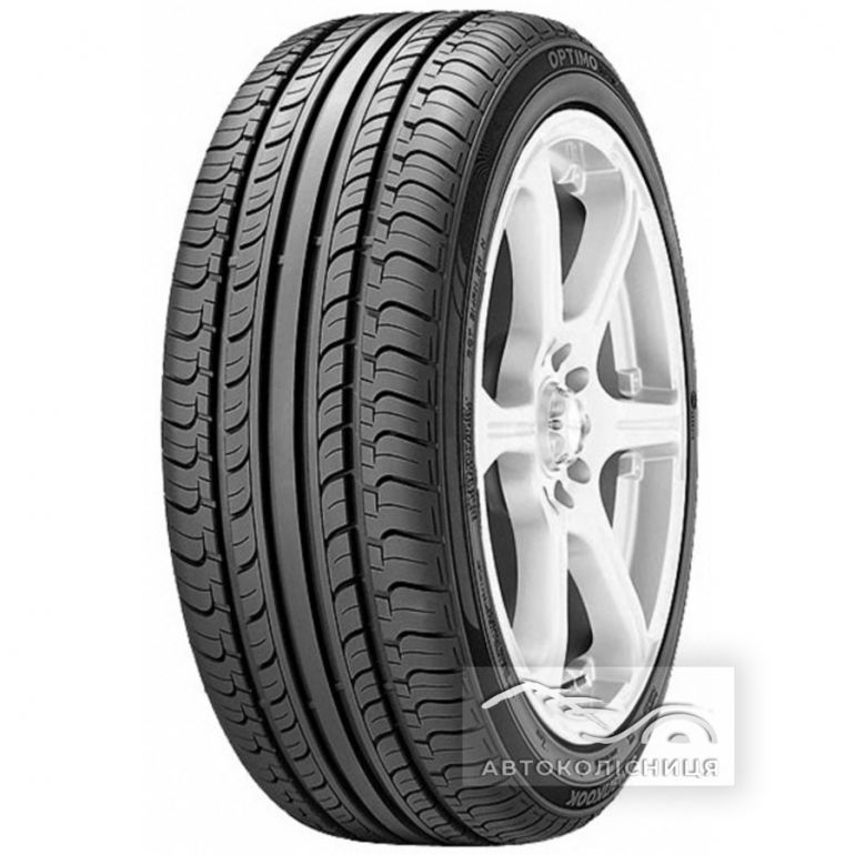 Hankook Optimo K415 235/50 R19 99H