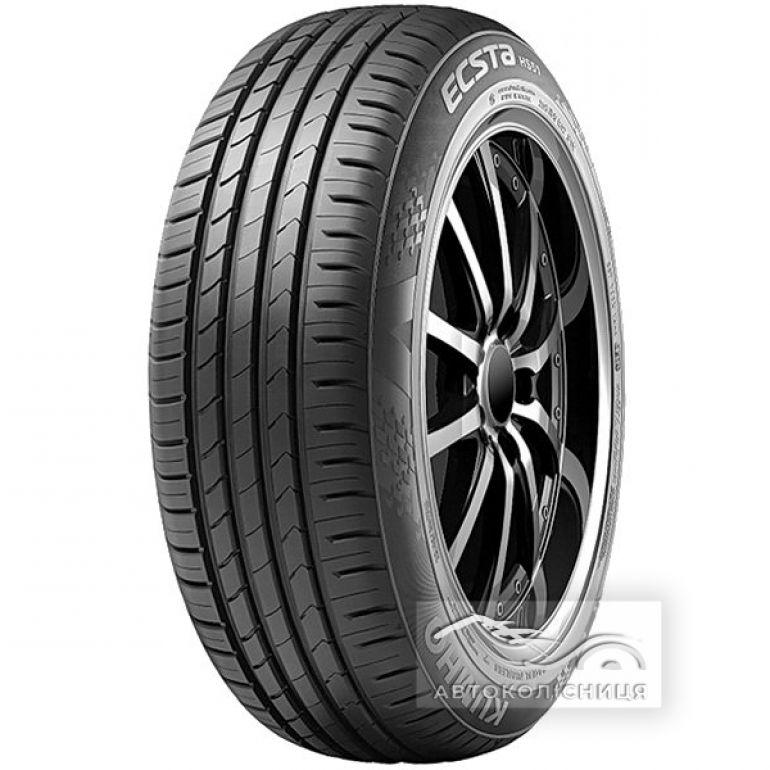 Kumho Tyre Ecsta HS51 205/65 R15  94V