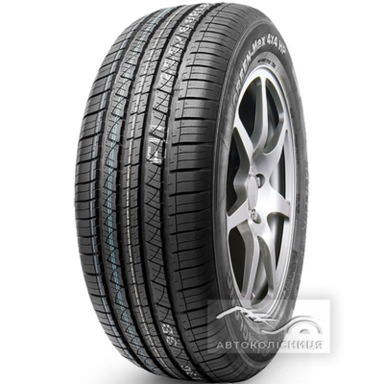 LingLong Green-Max 4x4 HP 225/65 R16 100H