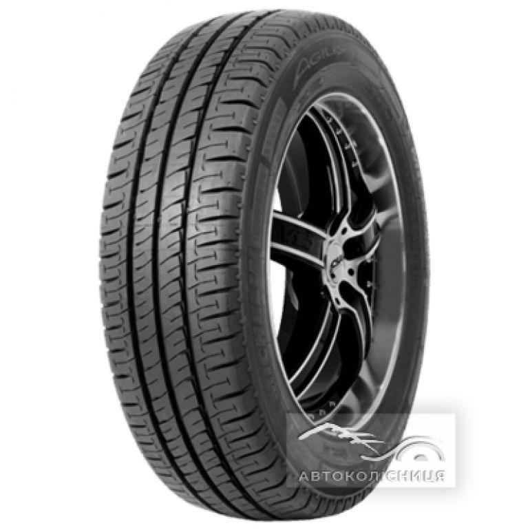 Michelin Agilis+ 215/60 R17  104H