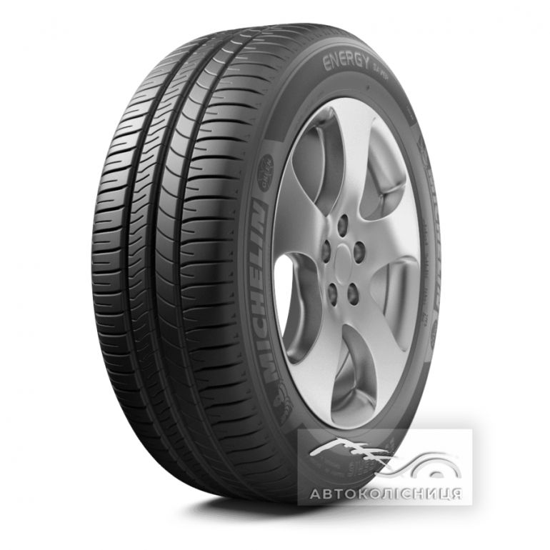 Michelin Energy Saver Plus 205/60 R16 92V