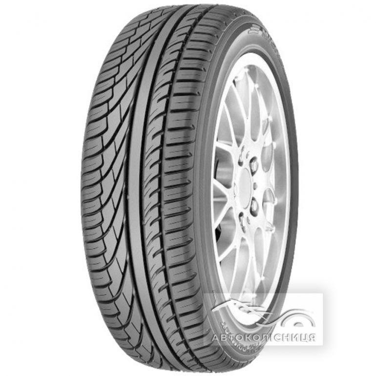 Michelin Pilot Primacy 205/60 R15 91V Demo