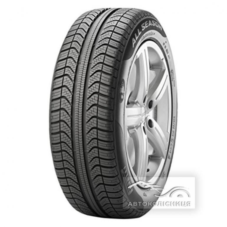 Pirelli Cinturato All Season Plus 195/55 R20  95H