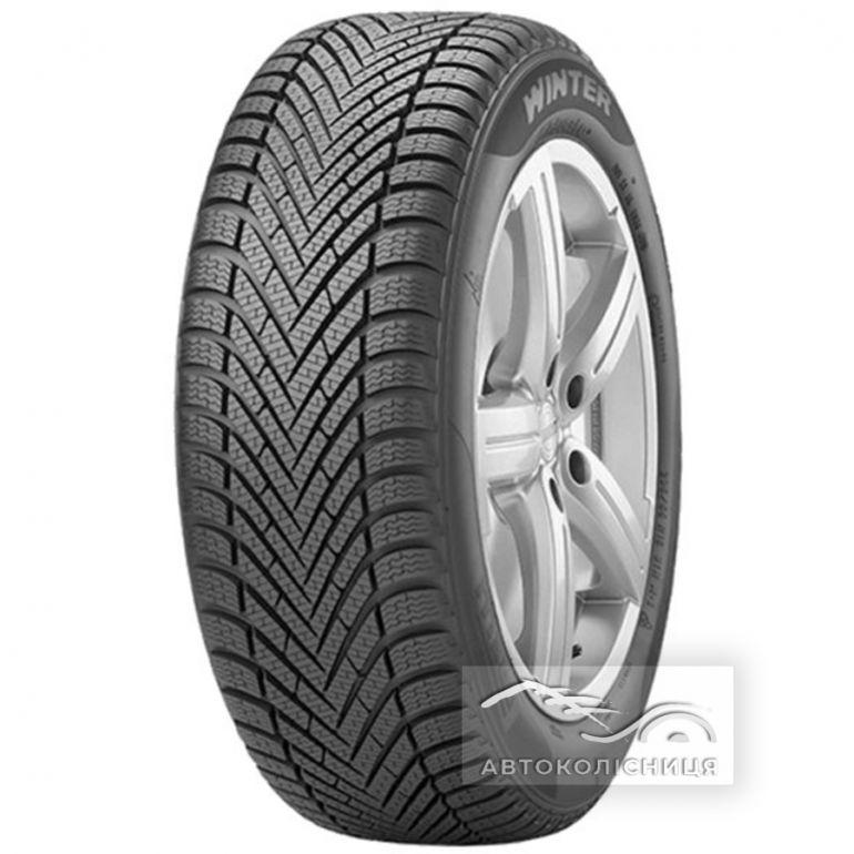 Pirelli Cinturato Winter 175/65 R15  84T