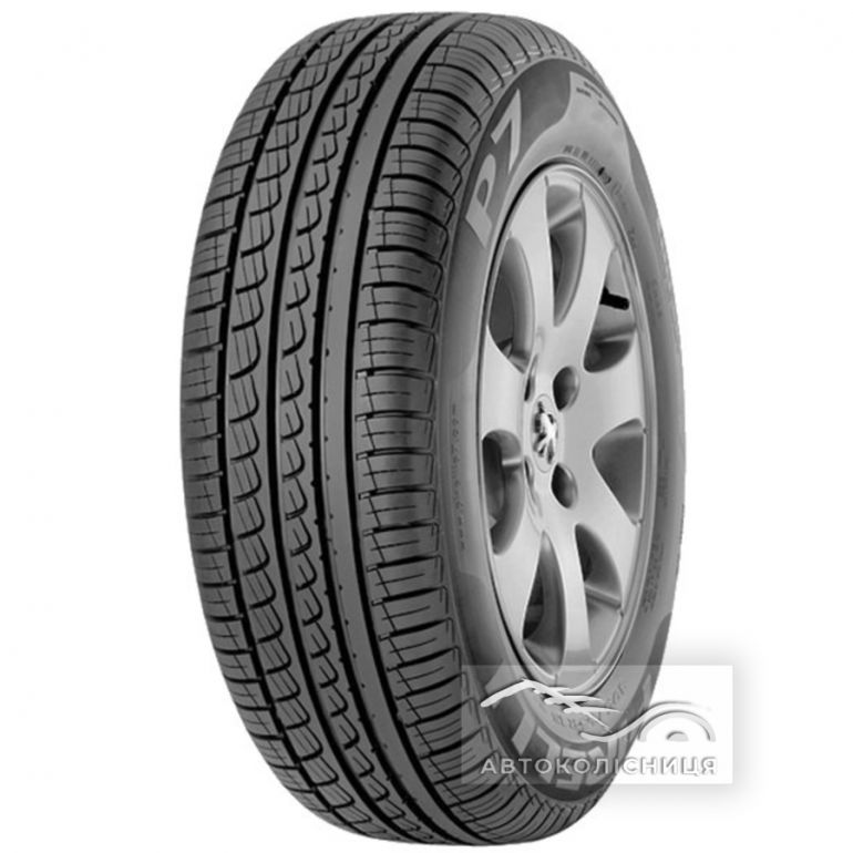 Pirelli P7 255/40 R18  95Y