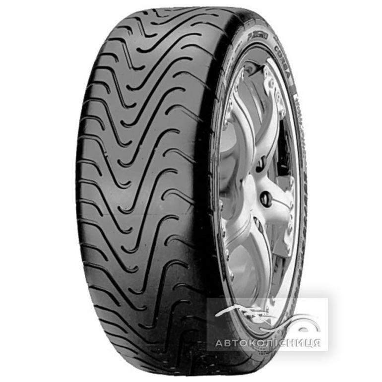 Pirelli PZero Corsa 355/25 R21  107Z XL