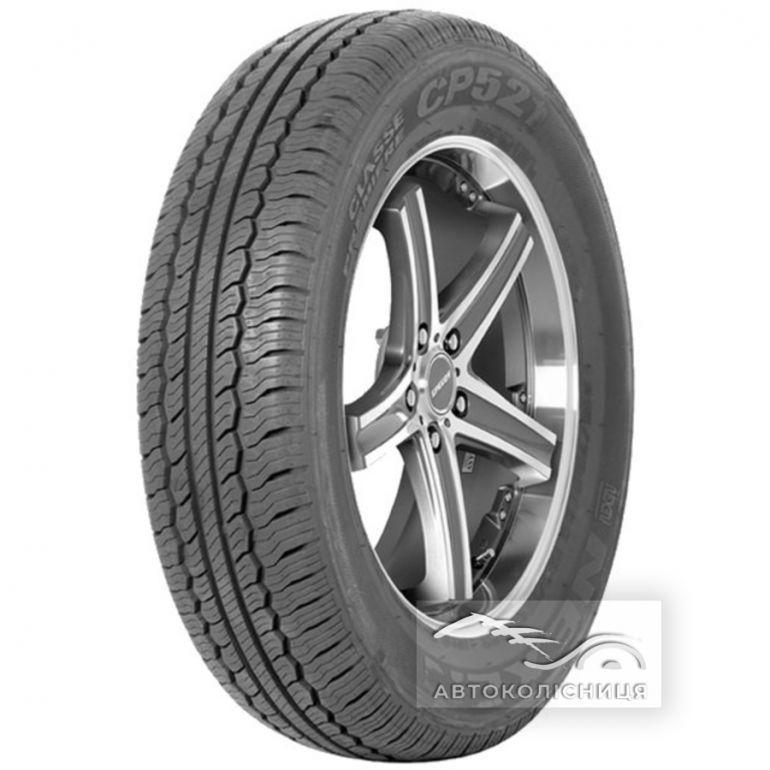 Roadstone-Nexen Classe Premiere 521 215/70 R16  108T