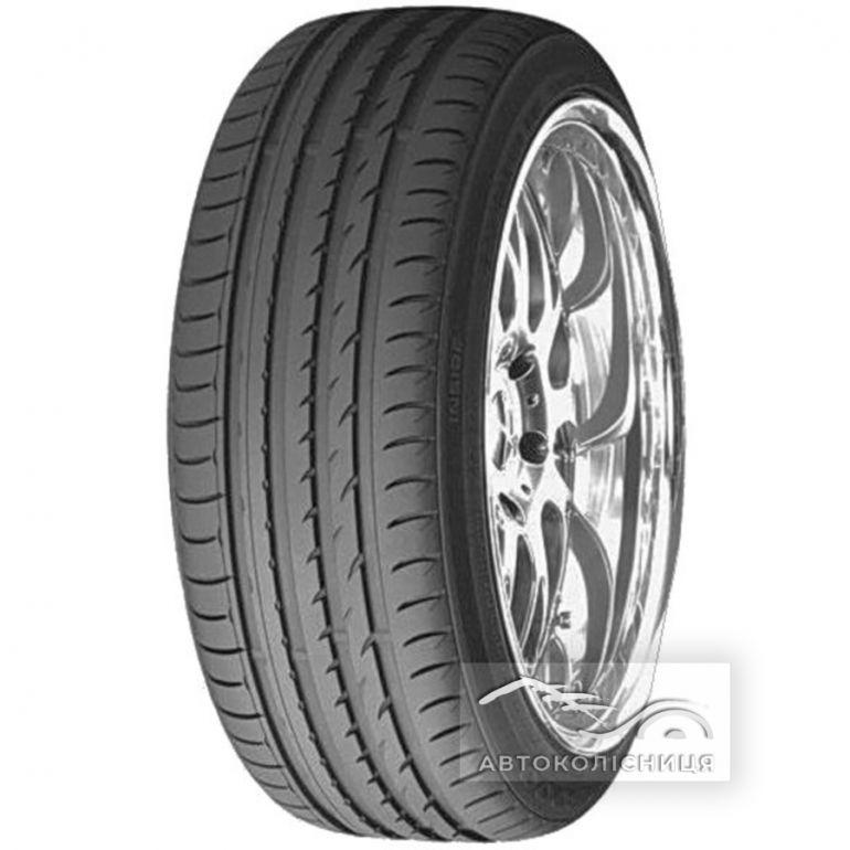 Roadstone-Nexen N8000 275/35 R20  102Z XL