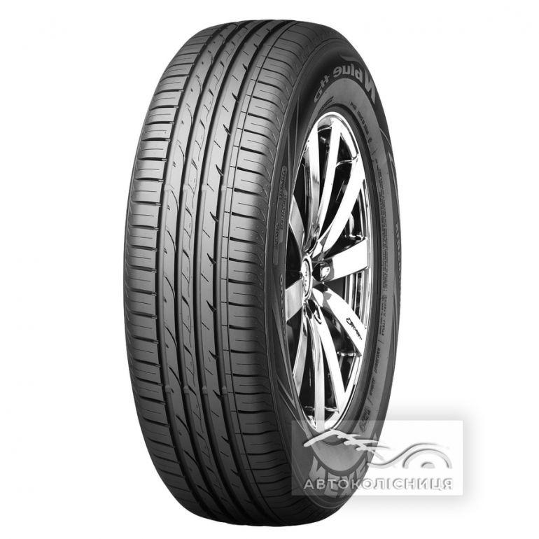Roadstone-Nexen N'Blue HD 215/60 R16  99H XL