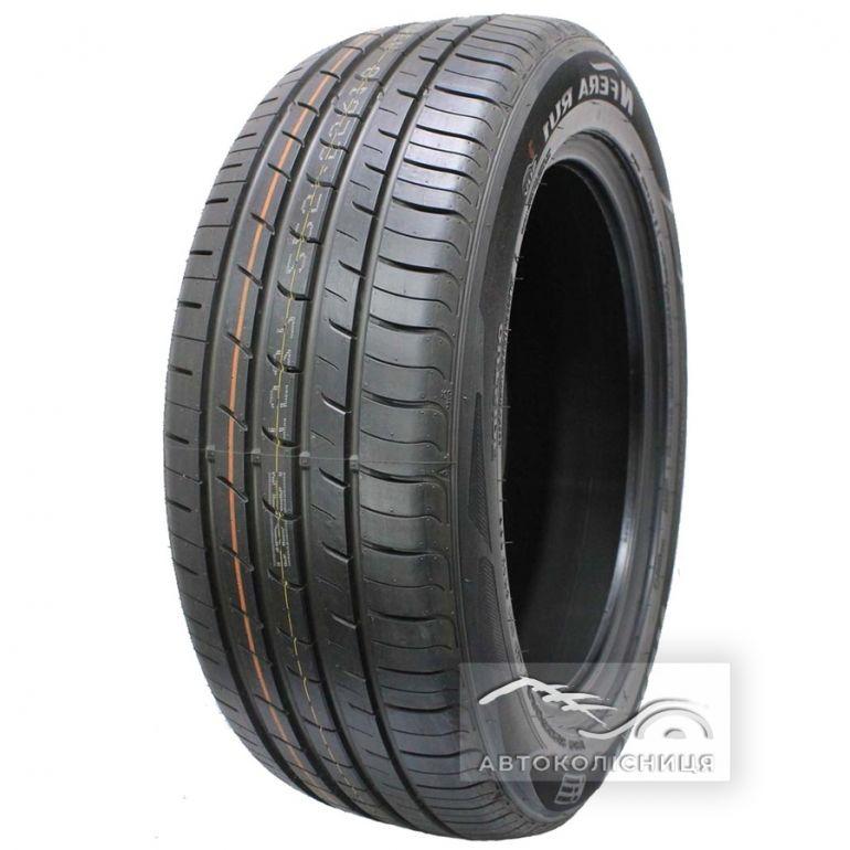 Roadstone-Nexen N'Fera RU1 225/55 R17  97W