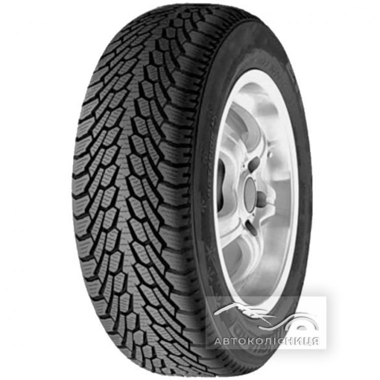 Roadstone-Nexen Winguard Snow G3 185/55 R15  82H