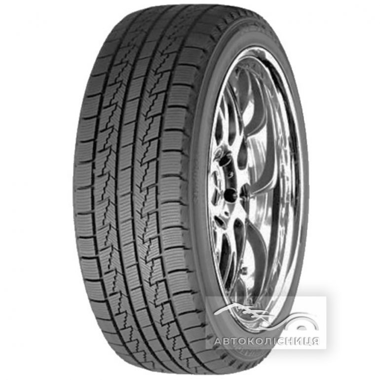 Roadstone-Nexen Winguard Ice 2 205/60 R15  91T