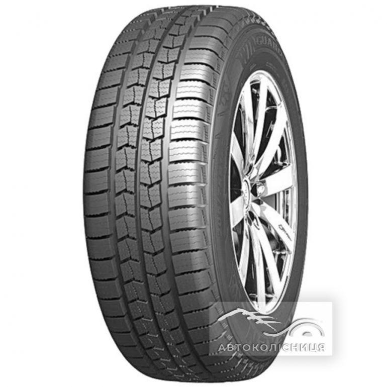 Roadstone-Nexen Winguard Snow WT1 225/70 R15  112R