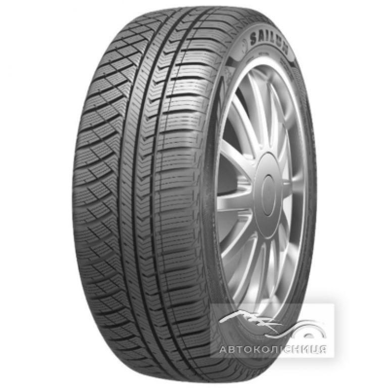 Sailun Atrezzo 4Seasons 195/55 R16  91V XL