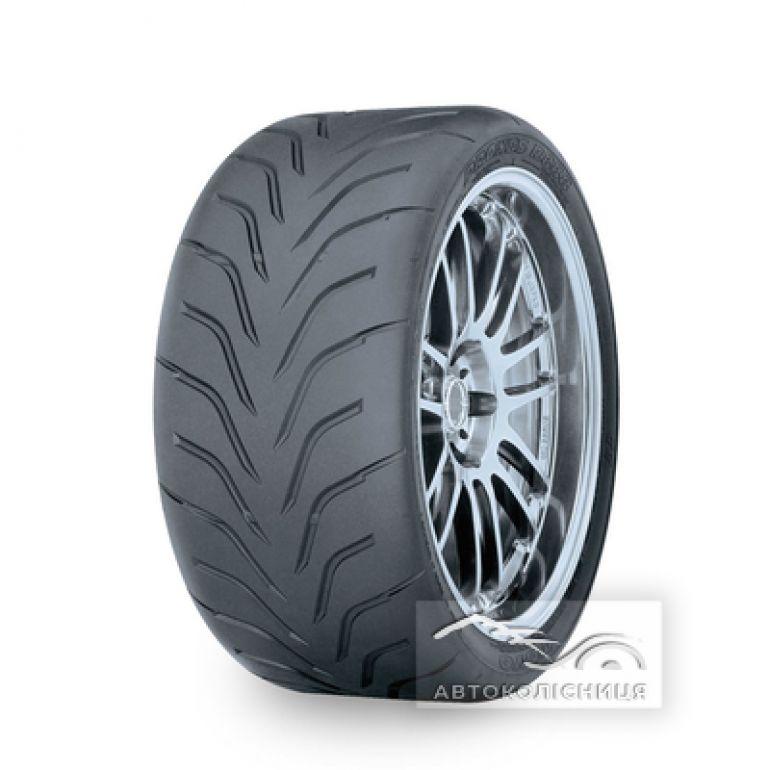 Toyo Proxes R888 275/40 R18  99W