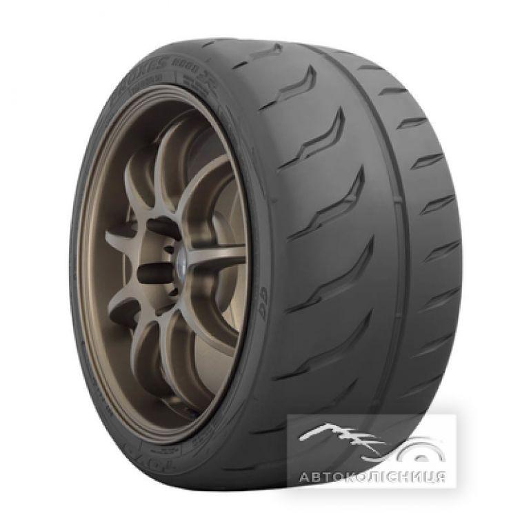 Toyo Proxes R888R 235/45 R17  94Z