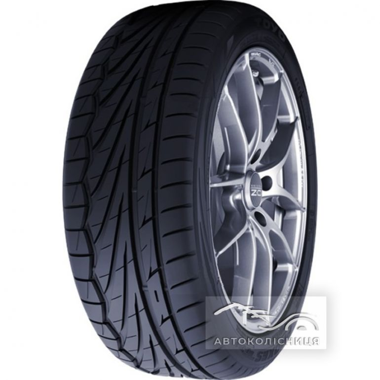 Toyo Proxes TR1 225/45 R18 95W XL