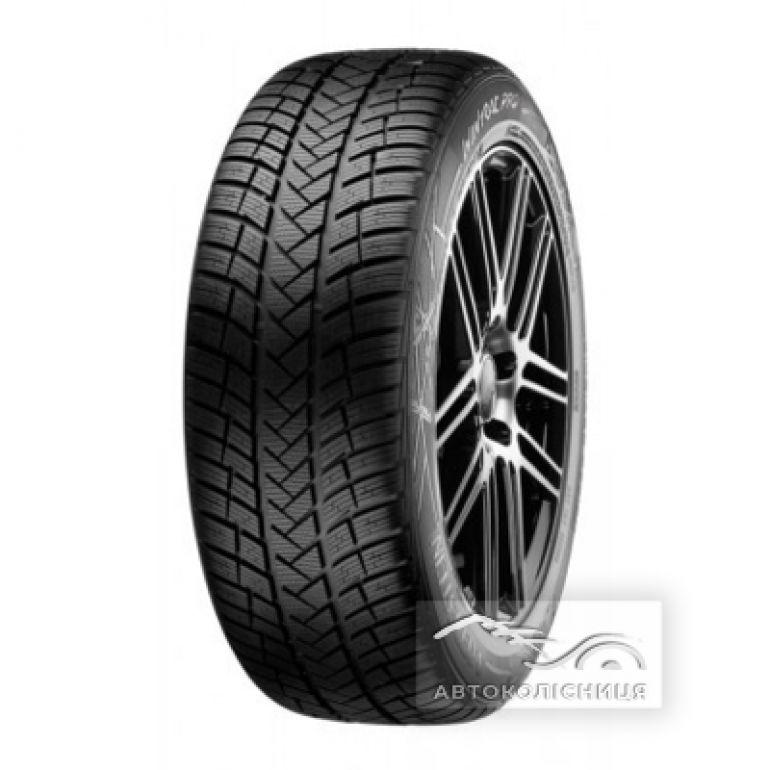 Vredestein Wintrac Pro 235/60 R18 107H XL